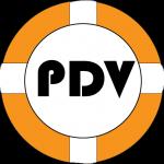 Bouée-PDV