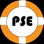 Bouée-PSE