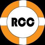 Bouée-RCC