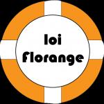 bouée loi Florange